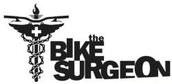 Bike-Surgeon 250