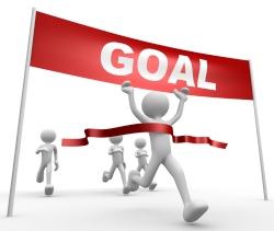 goal 250