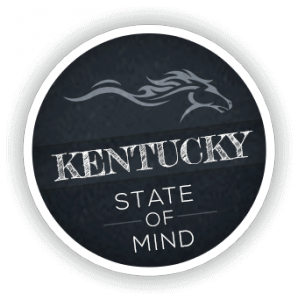 ky_mp_badge_stateofmindlg